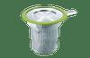 ForLife Stainless Steel Tea Filter