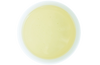 Organic Hawaii Premium Green Tea