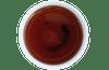 Organic Decaf Iced Tea