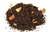 Organic Decaf Holiday Spice Black Tea