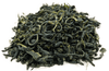 Organic Korea Woojeon Green Tea