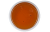 Organic Hawaii Premium Black Tea