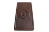 Matcha Crisp Dark Chocolate Bar