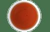 Organic Nepal Black Tea