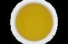 Organic Golden Ginger Turmeric