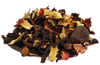 Organic Cranberry Spice Tisane