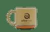 Arbor Teas Ceramic Mug