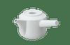 Kyusu Teapot Set