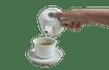 Kyusu Teapot