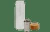 Chemistry of Tea Glass Bottle