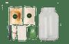Kombucha Homebrew Kit
