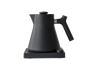 Corvo Electric Kettle