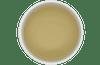 Organic Xianzhi Green Tea
