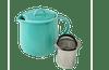 ForLife D'Anjou Teapot
