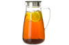 Cold Brew Iced Tea Maker