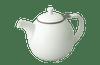 ForLife Curve Teapot