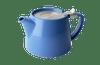 ForLife Stump Teapot