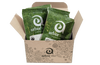 Organic Black Tea Sampler