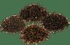 Organic English Favorites Tea Sampler