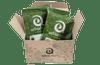 Organic Herbal Sampler