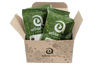 Organic Japanese Green Tea Sampler