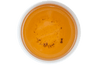 Organic Ancient Green Tuo Cha Pu Erh Tea