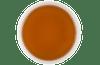 Organic Bai Mu Dan White Tea