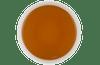 Organic Chamomile Mint