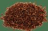 Organic Cinnamon Rooibos