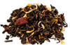 Organic Decaf Mixed Berry Black Tea