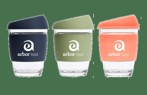 Organic Loose Tea | Buy Organic Teas