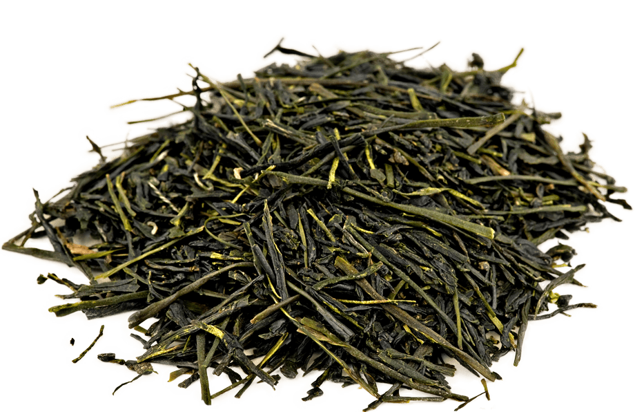 Organic Gyokuro Green Tea