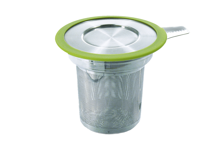 Stainless Steel Tea Filter