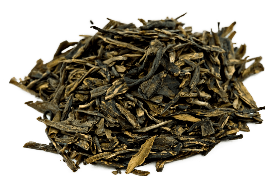 Organic Dragonwell Lung Ching Green Tea