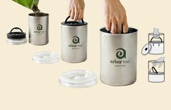 arbor-teas-stainless-steel-storage-canisters-2.jpg