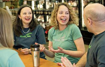 arbor-teas-t-shirt-drink-organic-tea-2.jpg