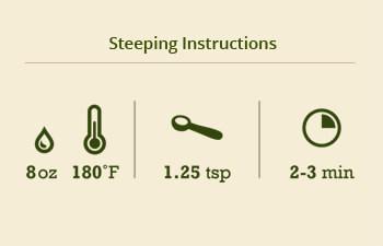 bancha-tea-steeping-instructions.jpg
