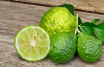 bergamot-citrus-flavor.jpg