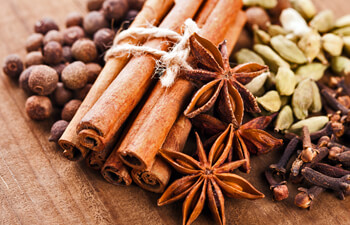 cinnamon-cardamom-ginger-black-pepper-clove.jpg