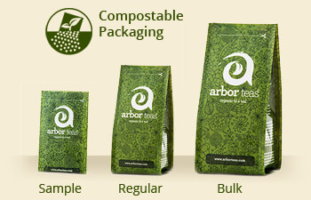 compostable-tea-packaging-1.jpg