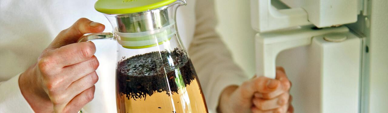 eco-brewing-tips.jpg