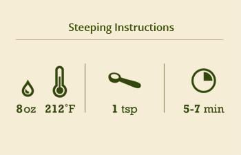 green-rooibos-steeping-instructions.jpg