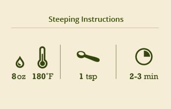 gunpowder-tea-steeping-instructions.jpg