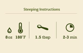 hawaii-premium-green-tea-steeping-instructions.jpg