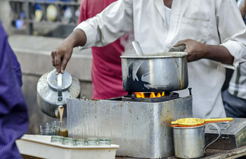 indian-masala-chai-tea.jpg