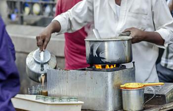 indian-masala-chai.jpg