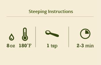 jasmine-pearl-tea-steeping-instructions.jpg