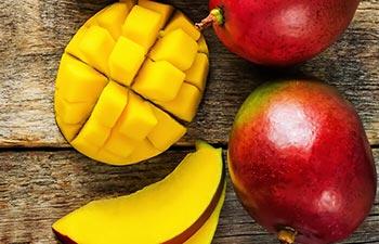 mango-flavor-1.jpg