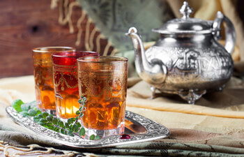 moroccan-mint-tea-tradition.jpg