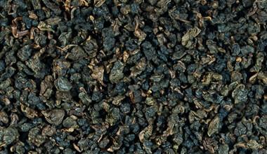 organic-oolong-tea-1.jpg